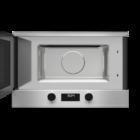 Teka WISH MS 622 BIS L  Beépíthető mikrohullámú sütő