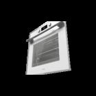 TEKA HLB 840 WH WHITE soft close sütő