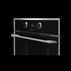 Teka Hlb 860p Ss Inox sütő
