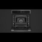 Teka HLB 860 SS Inox beépíthető elektromos sütő