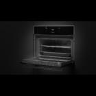 Teka HLC 840 SS Beépíthető kompakt sütő
