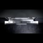 Teka DW8 58 FI teljesen beépíthető mosogatógép