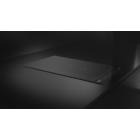 Teka IZS 34600 30 cm SlideCooking domino indukciós főzőlap
