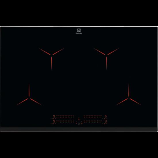 Electrolux EIP8146 Beépíthető Főzőlap Indukciós
