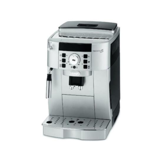 DELONGHI ECAM 22.110 SB MAGNIFICA automata kávéfőző