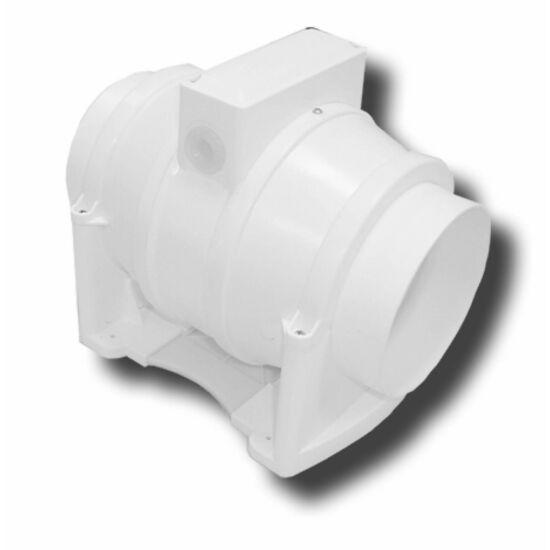 Aerauliqa QMF-150 háztartási ventilátor