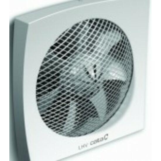 CATA LHV-190 Axiális háztartási ventilátor
