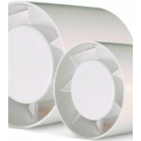CATA MT-100 Axiális háztartási ventilátor