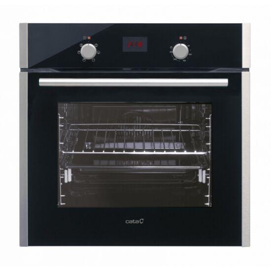 Cata ME 605 TC beépíthető sütő
