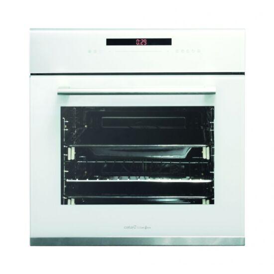 Cata HGR 110 AS WH beépíthető sütő