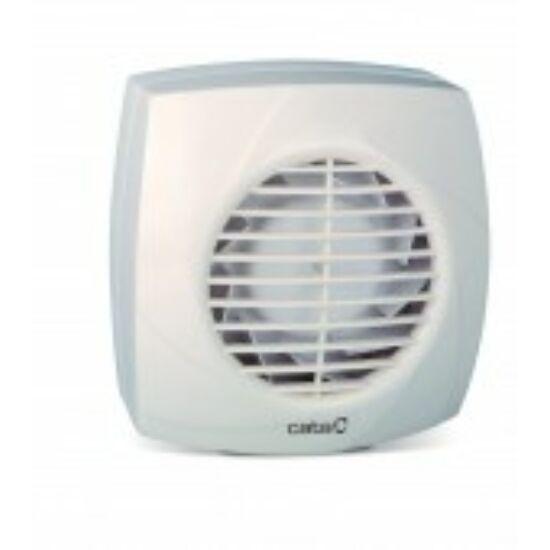 CATA CB-250 Plus Radiális háztartási ventilátor