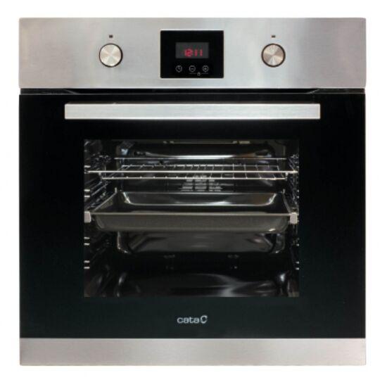 CATA CMD 7009 X beépíthető sütő