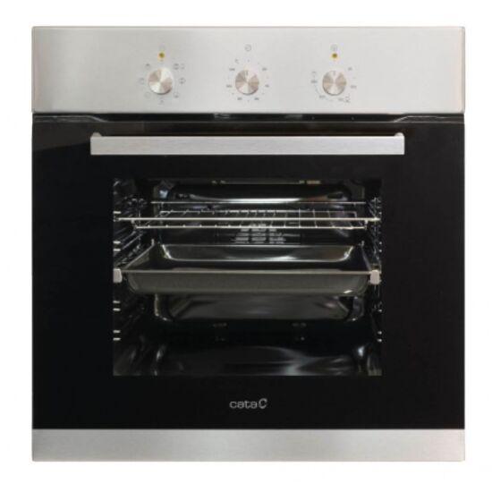 CATA CME 7007 X beépíthető sütő