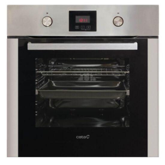CATA HMD 7009 X beépíthető sütő
