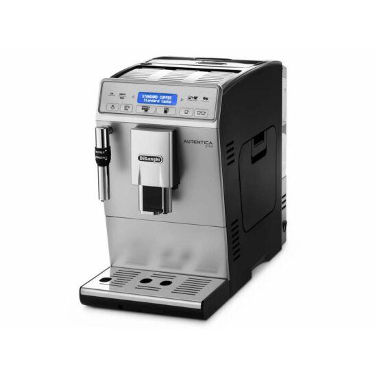 DELONGHI ETAM 29.620SB Autentica automata kávéfőző