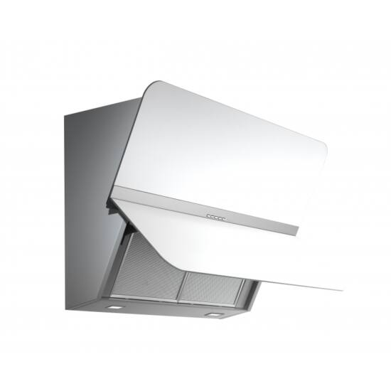 FALMEC FLIPPER 55 fehér  fali páraelszívó