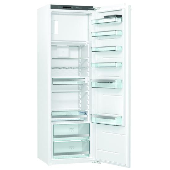 Gorenje RBI5182A1 Beépíthető egyajtós hűtő