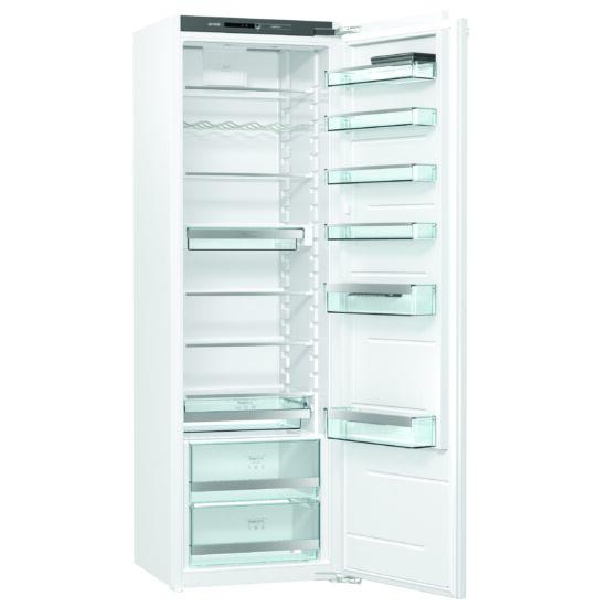 Gorenje RI5182A1 Beépíthető egyajtós hűtő