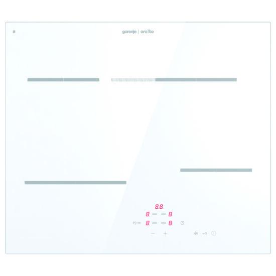 Gorenje ECT693ORAW beépíthető kerámia főzőlap