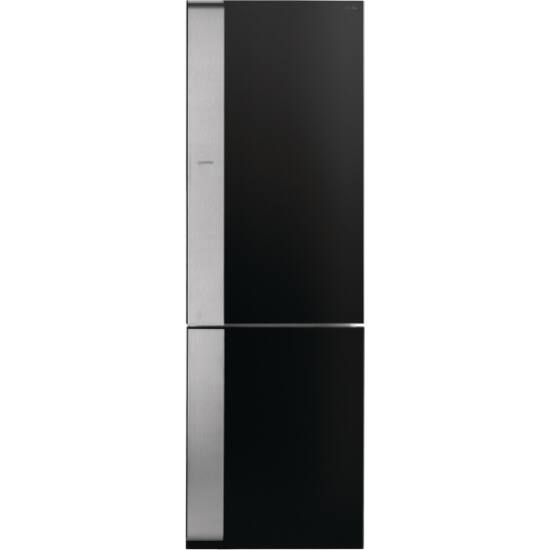 Gorenje DPR-ORA-E dekorlap RKI ORA beépíthető hűtőszekrényhez