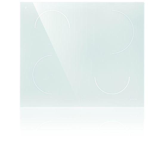 Gorenje IT612SY2W Beépíthető indukciós főzőlap
