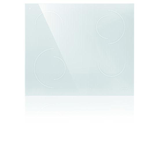Gorenje ECT6SY2W beépíthető kerámia főzőlap