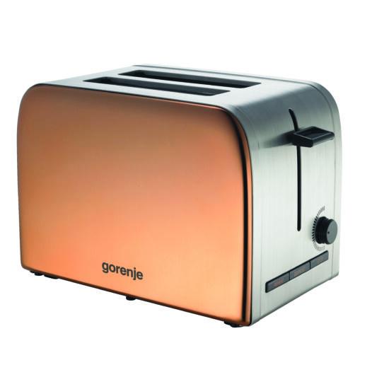 Gorenje T1100INF kenyérpirító