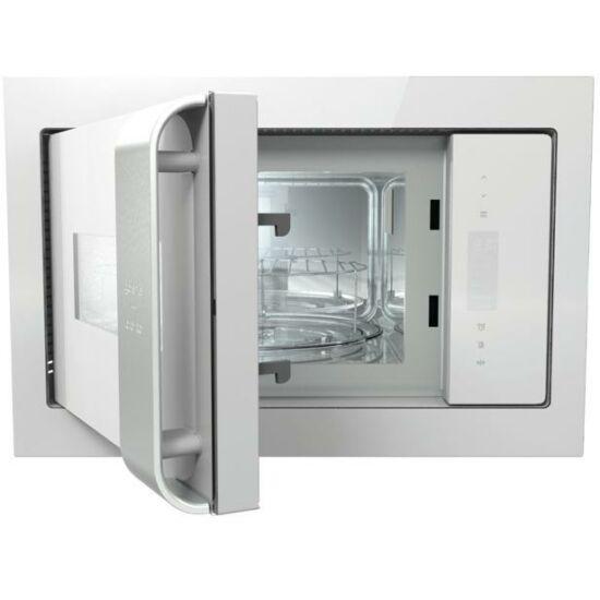 Gorenje BM235ORAW Beépíthető mikrohullámú sütő