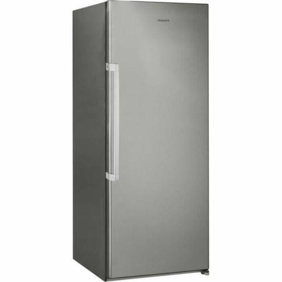 Hotpoint ZHS6 1Q XRD Hűtőszekrény