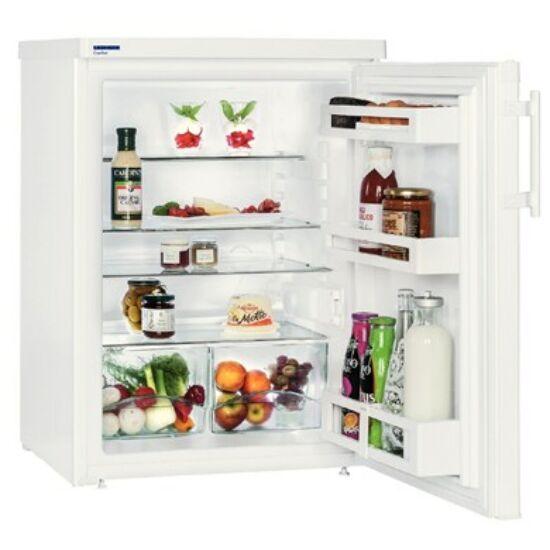 Liebherr TP 1720 Asztali hűtőszekrény