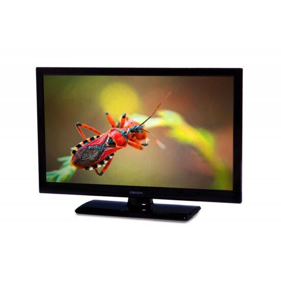 ORION T 24 D/PIF/LED LED TV