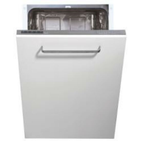 Teka DISHWASHER DW8 40 FI Beépíthető mosogatógép