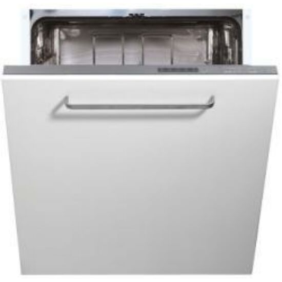 Teka DISHWASHER DW8 55 FI Beépíthető mosogatógép