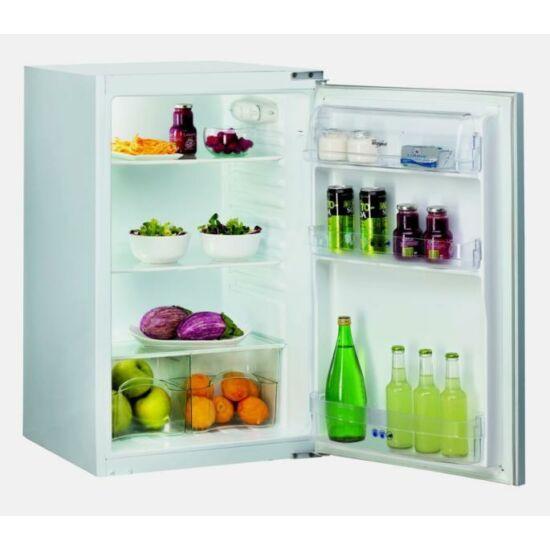 Whirlpool ARG451/A+ Beépíthető hűtőszekrény