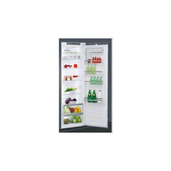 Whirlpool ARG 18081 A++ Beépíthető hűtőszekrény