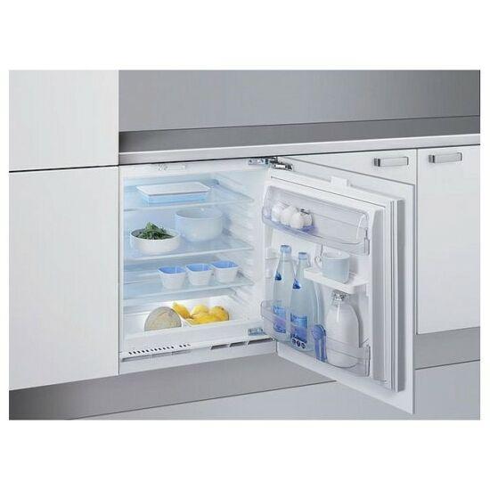 Whirlpool ARZ005/A+ Beépíthető hűtőszekrény