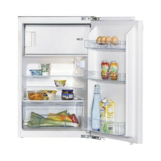 Amica EKS 16181 beépíthető hűtő