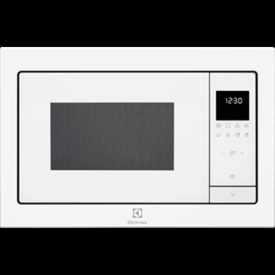 Electrolux EMT25207OW Beépíthető mikrohullámú sütő