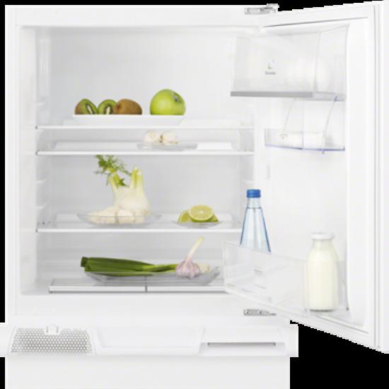 Electrolux ERN1300AOW Pult alá építhető hűtőszekrény