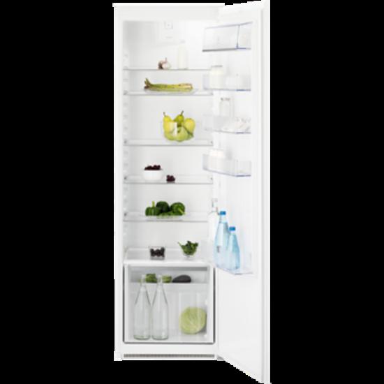 Electrolux ERN3211AOW Beépíthető hűtőszekrény