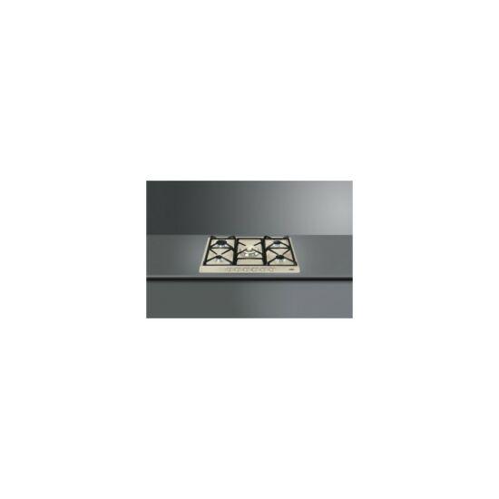 Smeg SR775PO Főzőlap