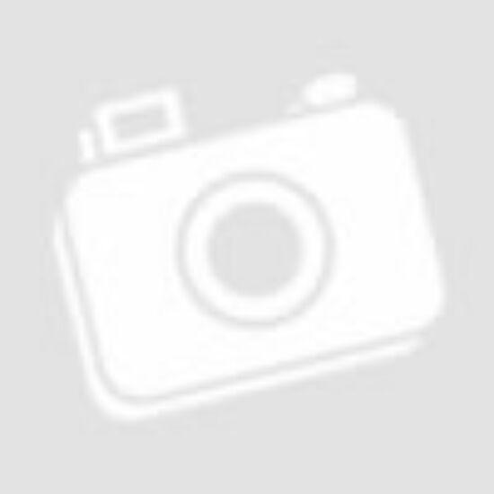 Gorenje RKI4151P1 Beépíthető kombinált hűtőszekrény