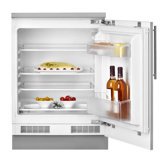 Teka TKI3 145 D hűtő