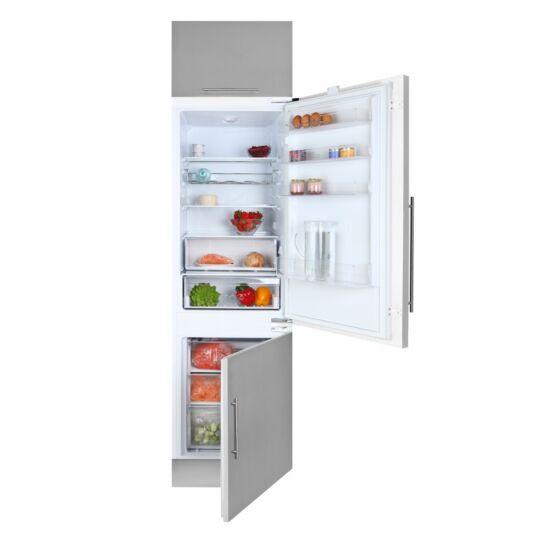 Teka TKI4 325 hűtő