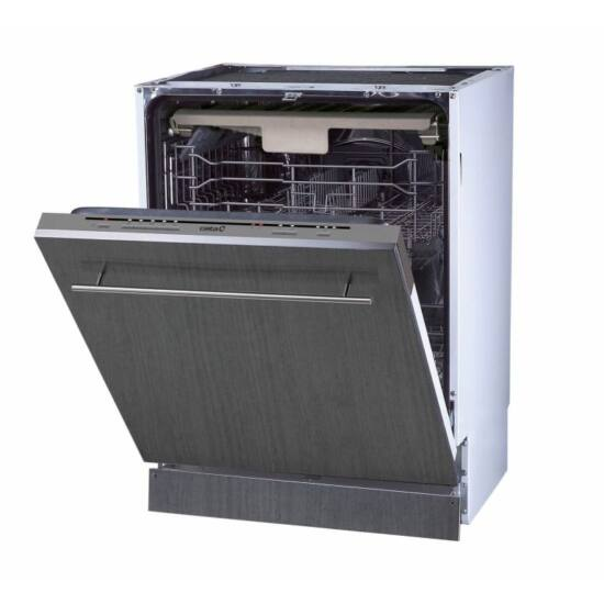CATA LVI 60014 (beépíthető mosogatógép)
