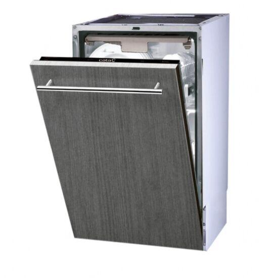 CATA LVI-45009 (beépíthető mosogatógép)