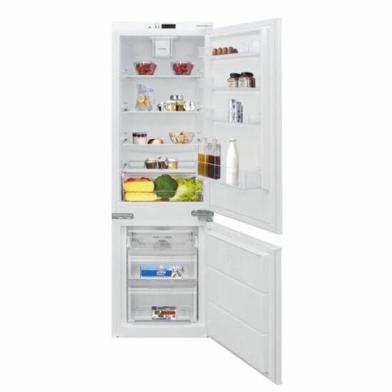 Candy BCBF 174 FT/N Beépíthető hűtőszekrény