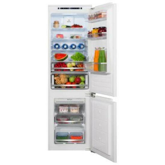 Amica BK3185.4DFCAA beépíthető hűtő