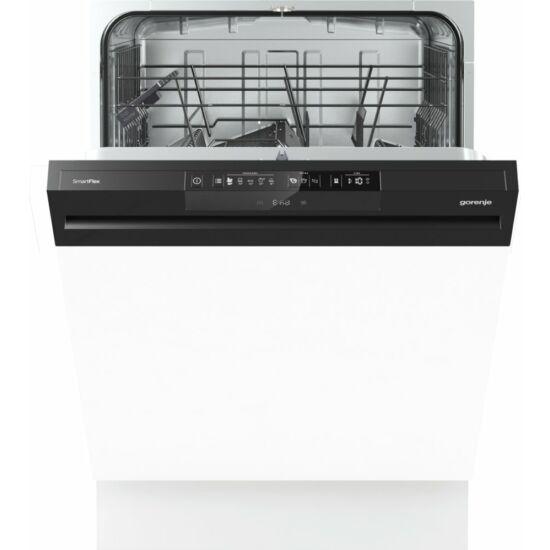 Gorenje GI64160 Beépíthető mosogatógép