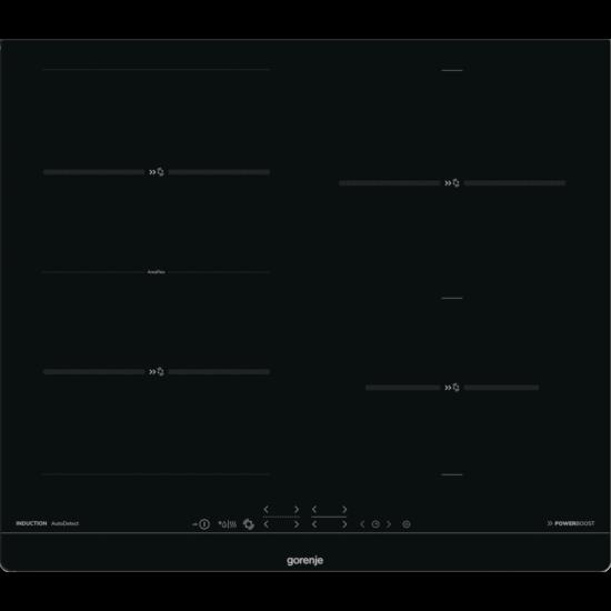 Gorenje IT45SC Indukciós Főzőlap